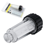 Фильтр тонкой очистки Karcher 2.642-794.0