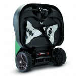 Газонокосилка робот Robomow RS615 PRO