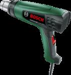 Термофен Bosch UniversalHeat 600