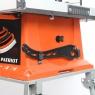 Станок циркулярный (распиловочный) PATRIOT TS 255