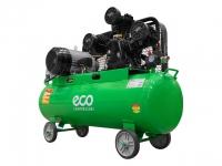 Компрессор ECO AE-1005-2 в Бресте