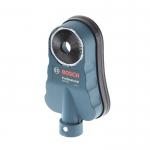 Система пылеудаления GDE 68 Professional BOSCH (1600A001G7)