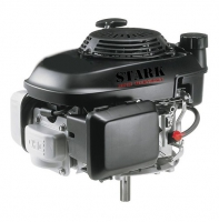 Двигатель Stark 1P65F(GCV)
