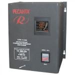 Стабилизатор Ресанта СПН 13500