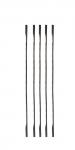 Пилка для лобзикового станка RYOBI SSB18TPI (5 шт.)