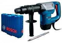 Отбойный молоток Bosch GSH 500