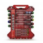 Набор отверток HART HSD16MIX (16 шт)