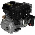 Двигатель Lifan 192F-2D-R (сцепление и редуктор 2:1) 18.5лс 18А