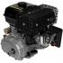 Двигатель-Lifan 192F-2D-R (сцепление и редуктор 2:1) 18.5лс