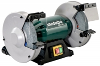 Точильный станок Metabo DSD 200