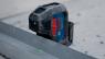 Лазерный точечный нивелир BOSCH GPL 5 G Professional