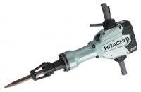 Отбойный молоток Hitachi H90SG