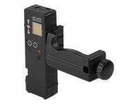 Приемник лазерного излучения BULL LR 7000