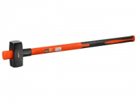 Кувалда 5 кг с фибергл. рукояткой STARTUL MASTER ST2011-50 в Бресте