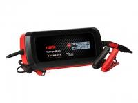 Зарядное устройство TELWIN T-CHARGE 26 EVO (12В/24В) 807595