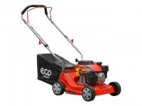 Газонокосилка бензиновая ECO LG-435