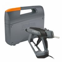 Термоклеевой пистолет STEINEL GLUE PRO 300 KF