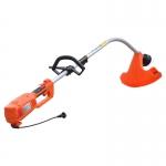 Электрический триммер SKIPER TE-5000