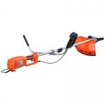 Электрический триммер SKIPER TE-8000