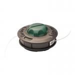 Головка триммерная SKIPER TH-T002 заправка лески без разбора