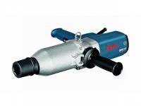 Импульсный гайковерт Bosch GDS 30 Professional