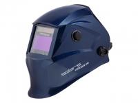 Щиток сварщика с самозатемняющимся светофильтром Solaris ASF650Х
