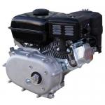 Двигатель Lifan 168F-2R ECO (сцепление и редуктор 2:1) 6.5 л.с