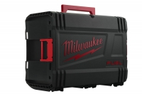 Кейс Milwaukee HD BOX FUEL-3 475x358x230 мм [4932453386]
