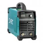 Инвертор сварочный DARC ММА-235