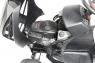 Трактор AL-KO T15-93,9 HD-A Black Edition