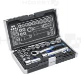 Набор инструментов HOEGERT 18 шт