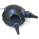 Насос для пруда и фонтана Jebao EMP-8000LV