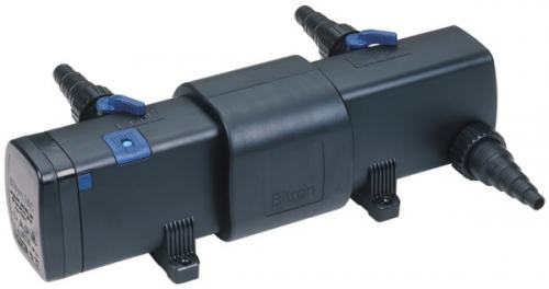 Ультрофиолетовые лампы Bitron C 110 W