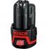 Аккумулятор Bosch GBA 10,8 В Li-Ion