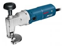 Шлицевые ножницы Bosch GSC 2,8