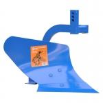 Плуг Skiper П3-245/16 для мотоблока МТЗ