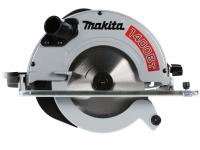 Дисковая пила Makita 5705R