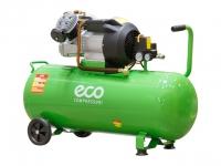 Компрессор ECO AE-1005-3 в Бресте