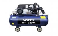 Компрессор WATT WT-3200A в Бресте