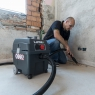 Пылесос Lavor Pro Worker EM