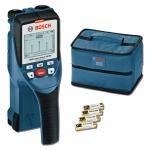 Универсальный детектор Bosch D-tect 150 SV