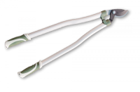 Секатор-сучкорез 72см PROFI в Бресте