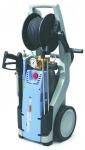 Аппарат высокого давления KRANZLE 195 TST