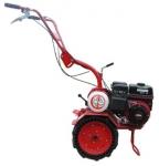 Мотоблок «Тарпан» с двигателем BS