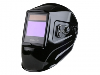 Щиток сварщика с самозатемняющимся светофильтром Solaris ASF800S в Бресте