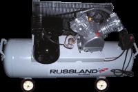 Компрессор RUSSLAND RC 5100 A в Бресте