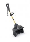 Снегоуборщик электрический STIGA  ST1131 E (электролопата)