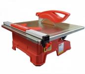 Электрический плиткорез Diam ML-180/700