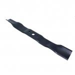 Нож для газонокосилки бензиновой STIGA в Бресте