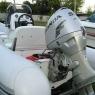 Лодочный (подвесной) мотор Honda BF50DK2